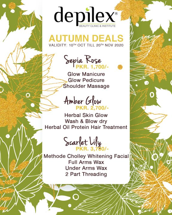Autumn-Deals-HO
