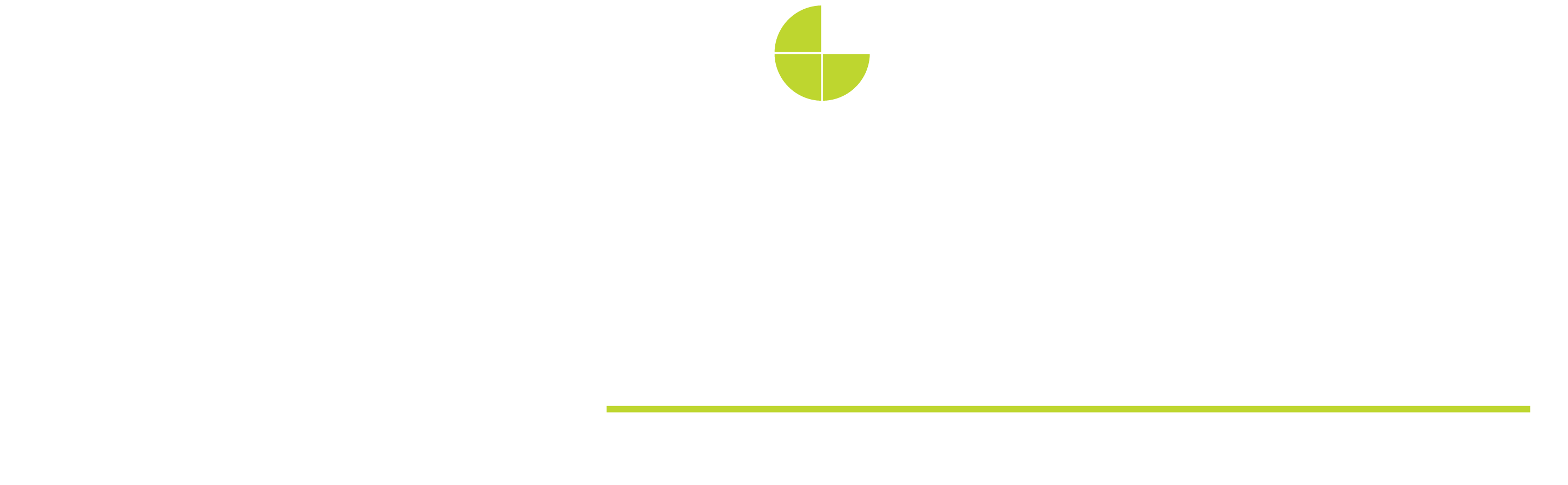 Depilex - Beauty Clinic & Institute